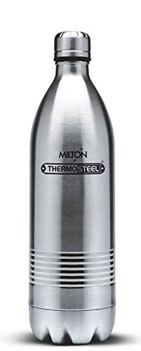 Milton Thermosteel Duo Deluxe, 500ml