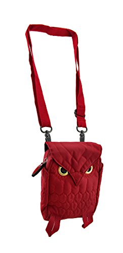 zeckos-bolso-bandolera-mujer-color-rojo-talla-talla-unica
