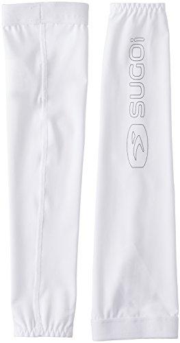 Sugoi Unisex Adult Arm Technical Performance Cooler