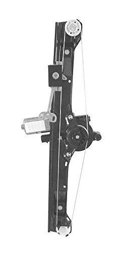Magneti Marelli 51765575 Elektrische Fensterheber