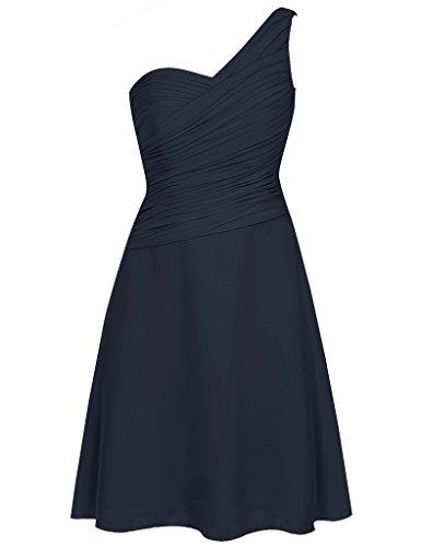 huini-vestito-donna-navy-44
