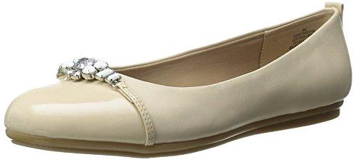 Marni Jeweled Hair Calf Sandal Donna US 8.5 Nero Sandalo UK 5.5