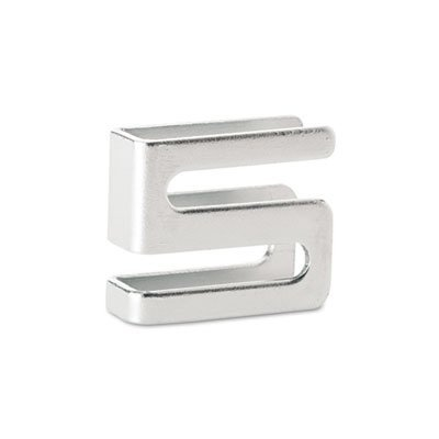 wire-shelving-s-hooks-metal-silver-4-hooks-pack-by-alera