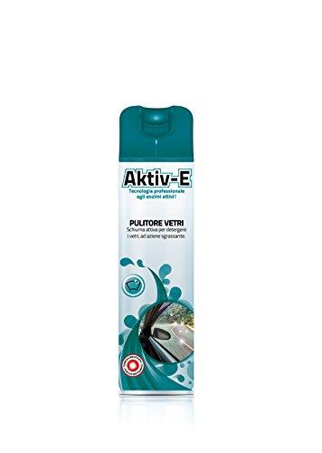 linea-aktiv-e-pulitore-vetri-400ml-spray-schiuma-attiva-per-detergere-i-vetri-ad-azione-sgrassante