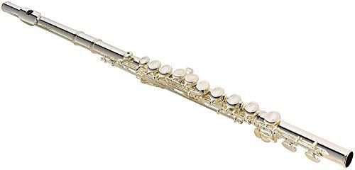 Jupiter FL-Flauta