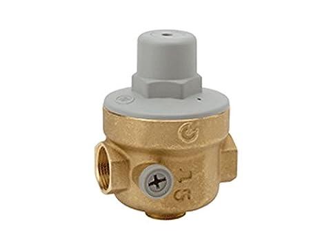 Reducteur De Pression Caleffi - Réducteur de pression 539 - 3/4