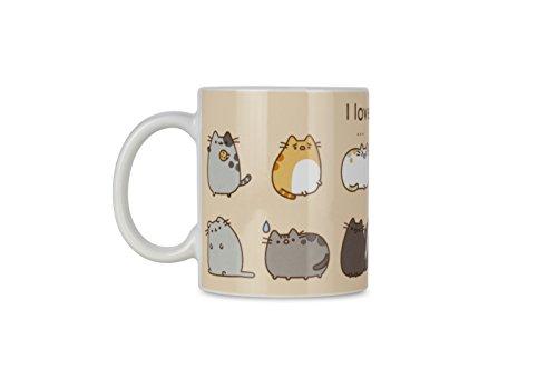 pusheen-bedruckt-cat-tasse-keramik-cremefarben