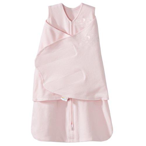 halo-sleepsack-swaddle-algodon-peleles-rosa-0-3-meses