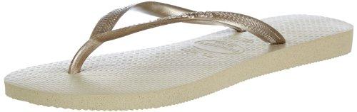 brand-new-havaianas-womens-slim-flip-flops-sandals-sand-grey-light-golden-2-3-uk-sand-grey-light-gol