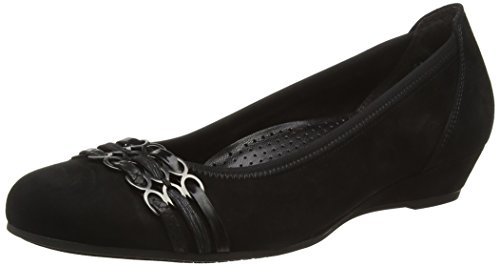 gabor-womens-apollo-closed-toe-pumps-black-schwarz-57-7-uk
