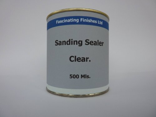 1-x-500ml-clear-cellulose-sanding-sealer-wood-models
