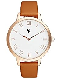 Reloj Charlotte Raffaelli para Unisex CRB003