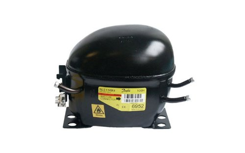 Bosch–Compresor R600A–00141752