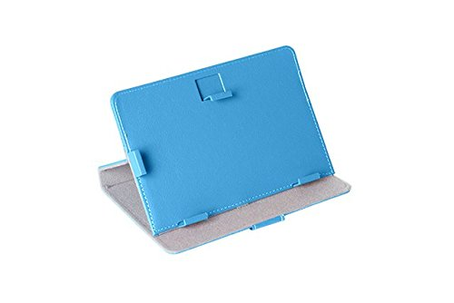 blackmore-carrying-case-for-7-inch-tablets-blue-btc-7u-bl