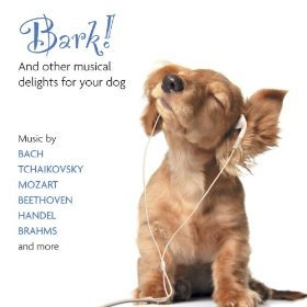 BARK! AND OTHER MUSICAL - MUSI - Amazon Musica (CD e Vinili)