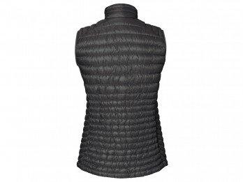 VAUDE Damen Weste Kabru Light Vest von VAUDE - Outdoor Shop
