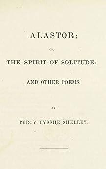 Descargar Torrents En Ingles Alastor; or The Spirit of Solitude, &c. Epub O Mobi