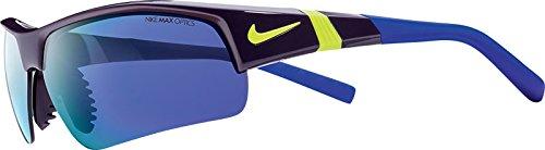 Nike Sonnenbrillen EV0806 Show X2 Pro Show X2 Pro 575