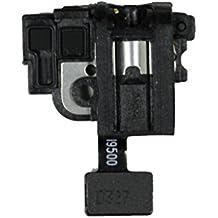 Samsung I9505i9506Galaxy S4LTE auricular y sensor Flex Cable