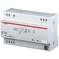 ABB Stotz S/&J Motorsch/ütz A30-30-10-88 Leistungssch/ütz zum Schalten von Wechselstrom 3471522071880
