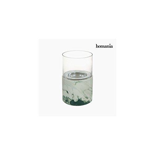 candelabro-ceramica-blanco-by-homania