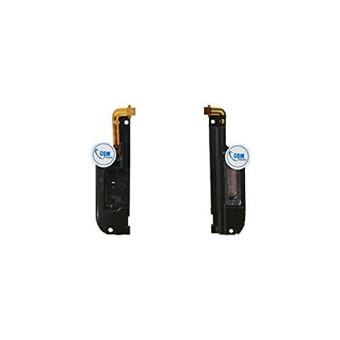 Speaker Loudspeaker Loud Ringer Buzzer Ringtone Antenna for HTC One M9 # itreu