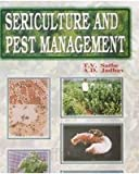 About the Book: The Book Provides National And International Status Sericulture And Its Developments. Various Topics Deals With Moriculture, Disinfectants, Seed Production, Silkworm Rearing (B. Mori And A. Mylitta), Pests And Diseases Of Silkworm, Pe...