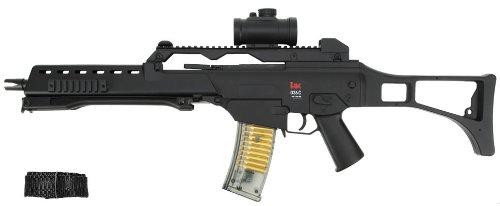 Heckler & Koch G36 Sniper 25622 - Koch Heckler Waffen Und