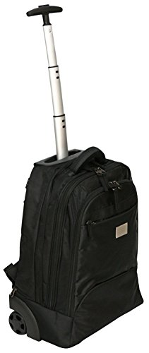 laptop-trolley-wheeled-backpack-rolling-computer-bag-fits-14-16-hand-luggage