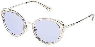 Michael Kors 11371A Gafas de sol, , 52 para Mujer