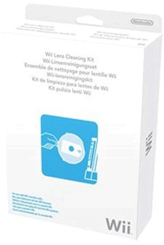 lens-cleaning-kit-wii