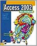 Access 2002 no problem