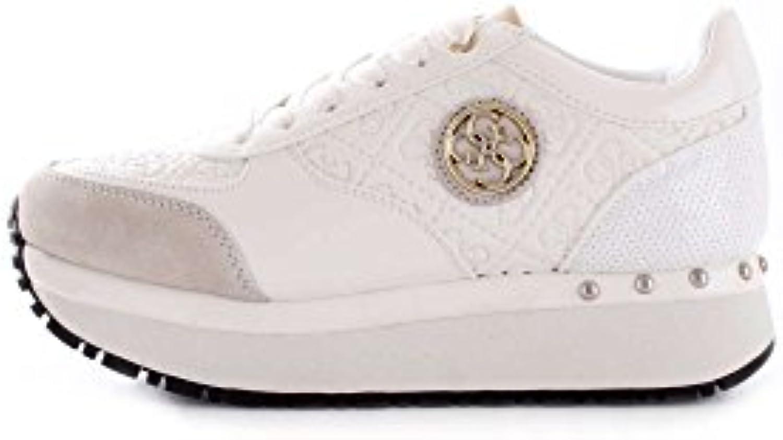 Converse All Star zapatos personalizadas (Producto Artesano) Chic Fantasy -