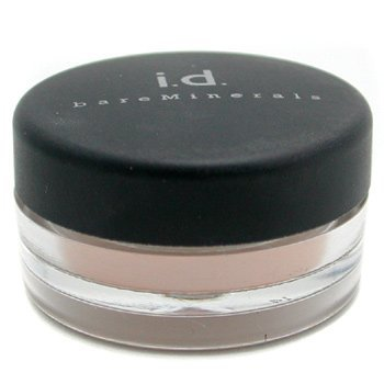 bare-escentuals-id-bareminerals-eye-shadow-vanilla-sugar-057g-002oz