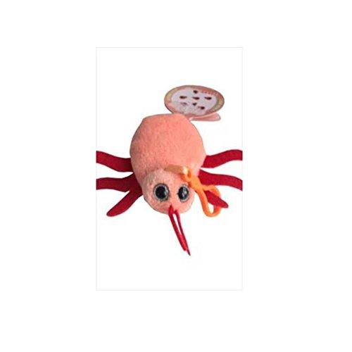 giant-microbes-riesenmikroben-plusch-schlusselanhanger-bed-bug-bettwanze-cimex-lectularius