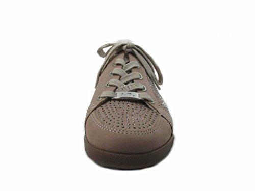 Ara 12-34403-06, Sneaker Donna Pink