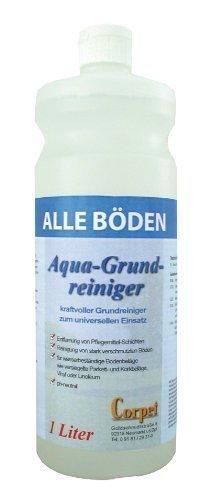 limpiador-aqua-base-1-litro-de-corpet