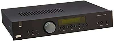 Arcam FMJ A19 Amplificatore al miglior prezzo - Polaris Audio Hi Fi
