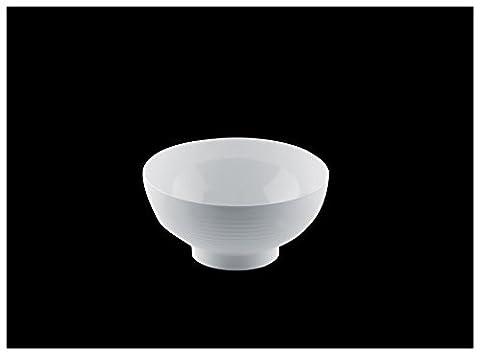 Gold plast–Coupelle Mini Bowl–10pièces par lot 67x50 mm Bianco