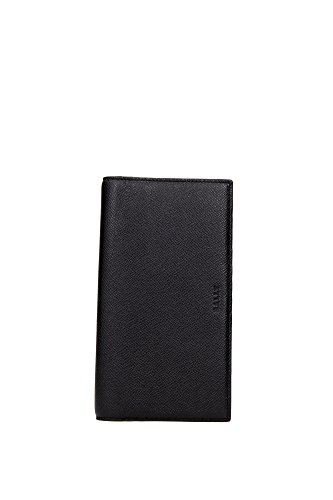 brieftaschen-bally-herren-leder-schwarz-6184598001-schwarz-95x185-cm