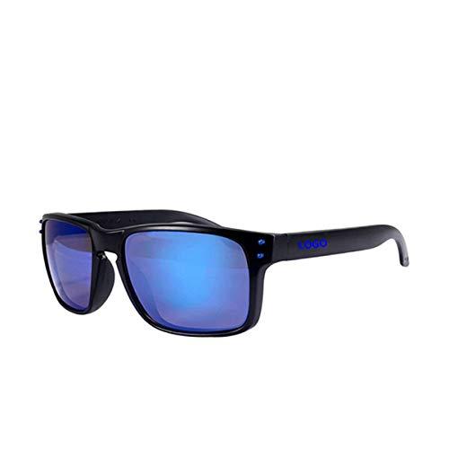 DYFDHA Sonnenbrillen Lunette De Soleil Homme Luxury Designer Brand NEW Trends Men Sunglasses Women Tinted Shades Glasses Oculos Sunglasses Feminino C3