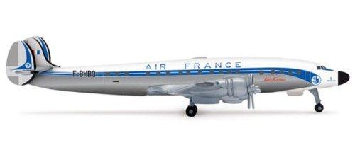 herpa-500-escala-he518765-air-france-l1649-1-500