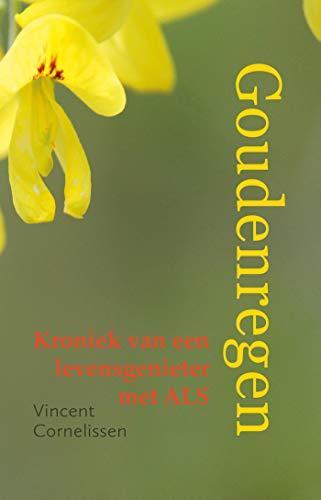 Goudenregen (Dutch Edition)