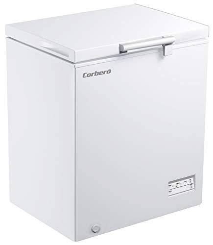 Imagen de Congelador Horizontal Corberó por menos de 250 euros.