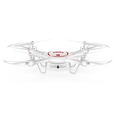 Syma X5UW-D Drone