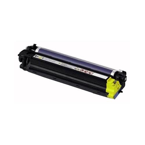 Yellow Imaging Drum Cartridge (DLLX951N - 330-5853 Yellow Imaging Drum by Dell)