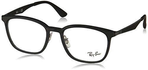 63c4656ac3399 Ray-ban vista the best Amazon price in SaveMoney.es