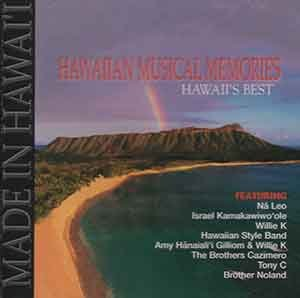 hawaiian-musical-memories-uk-import
