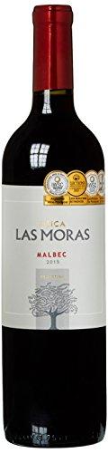 Finca-Las-Moras-Malbec-Trocken-6-x-075-l