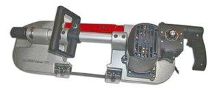 Ega Master 60220-Kopf tragbar des Bandsäge 220-240V